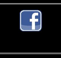 Facebook - Gocce D'Acqua